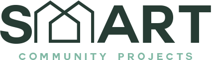 Smart Community Projects Ltd